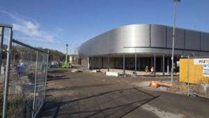 Retailpark Maastricht mag fors uitbreiden: nieuwe winkels in aantocht