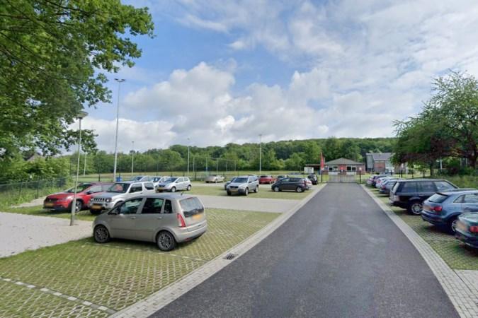 VV Bunde is bezorgd over geplande komst van jongerenontmoetingsplek