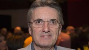 Raadslid ouderenpartij Sittard-Geleen na zware val met racefiets in Duits ziekenhuis
