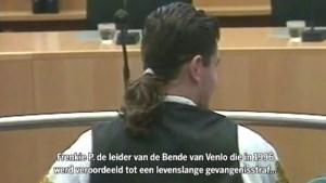 7 mensen vermoorden, levenslang krijgen en toch eerder vrijkomen. Kan dat in Nederland?