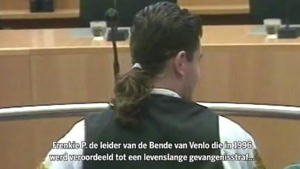 in 90 seconden: 7 mensen vermoorden, levenslang krijgen en toch eerder vrijkomen. Kan dat in Nederland?