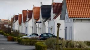 Europese commissie akkoord met overname van Roompotparken