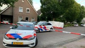 Vakbondsman en PvdA-politicus dood gevonden in garage van zijn eigen huis