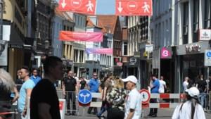Is Limburg een oase van rust in coronaland?