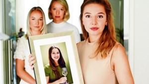Zes jaar deed Dianne alsof ze studeerde, tot ze niet meer kon: 'Haar geheim werd haar fataal'