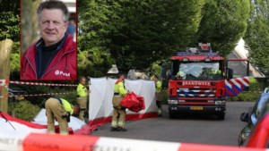 22-jarige zoon van omgekomen Brabants raadslid vast als verdachte