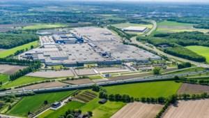Sittard-Geleen wil strengere voorwaarden uitbreiding VDL Nedcar