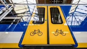 NS bevrijdt in slaap gevallen treinreiziger uit trein op rangeerstation