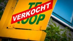 'Kwart Nederlanders ontevreden over koophuis'
