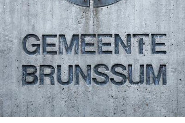 Straathoeksessie in Brunssumse wijk Langeberg