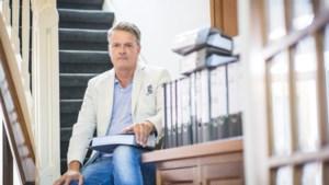 Advocaat uit Venlo verdedigt vermeende vertrouweling van bendeleider Taghi