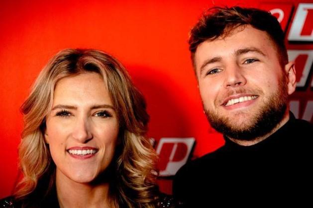 Suzan en Freek zeggen clubtour af vanwege corona: geen concert in Grenswerk Venlo