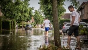 Brancheorganisatie Europese verzekeraars: EU moet meer doen om 'klimaatrampen' te voorkomen