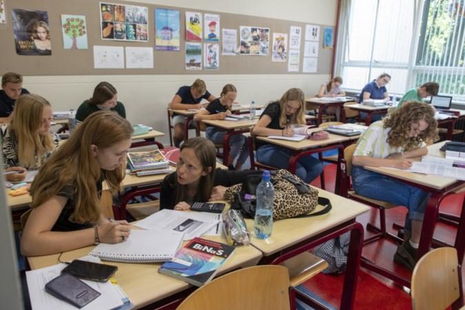 Limburgse scholen krijgen miljoenen voor extra hulp aan leerlingen
