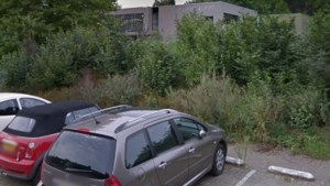 Ook OBS Broekhem in Valkenburg kampt met ruimtegebrek en wijkt uit naar lokalen Stella Maris College