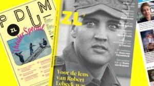 Reddingsplan voor cultuurmagazine Zuiderlucht