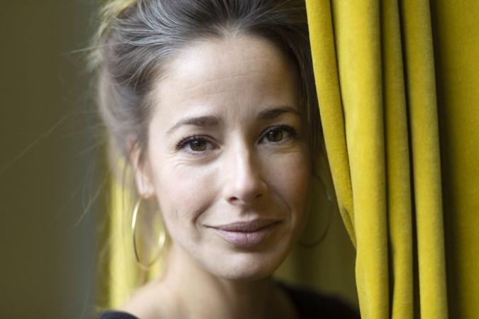 Suzan Seegers gaat na heftige periode weer theater in