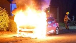 Grote zorgen om stijging aantal autobranden: 'Enorme impact op veiligheidsgevoel'