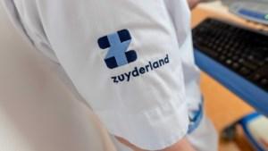 Geen nieuwe coronagevallen in zorgcentra Zuyderland, bezoekers blijven welkom