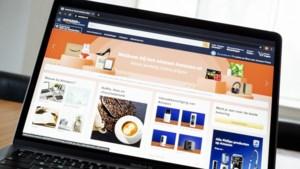 Ook Amazon verwijdert artikelen met Zwarte Piet erop