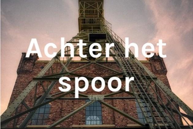 Afscheidsgesprek met Emile Roemer in Heerlense podcast Achter het Spoor