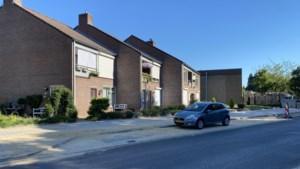 Steinse senioren in Mauritsweg krijgen geen extra parkeerplaatsen