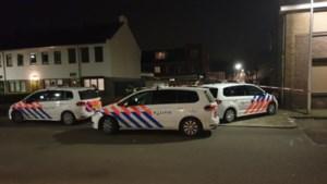Celstraf na uit de hand gelopen Maastrichtse familievete
