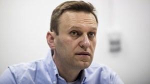 Boris Johnson: Russische oppositieleider Navalny is vergiftigd