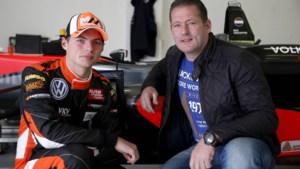 De Nederlandse autosport is meer dan Max Verstappen