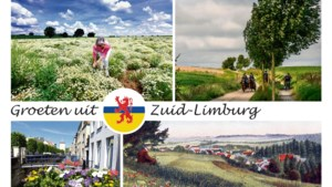 Reisjournalist Bas van Oort over Nederlands meest atypische gewest: 'Alle clichés over Zuid-Limburg blijken te kloppen'