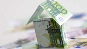 Politiek gesteggel over hypotheekrenteaftrek