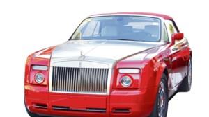 Coronacrisis hakt er flink in bij Brits icoon Rolls-Royce