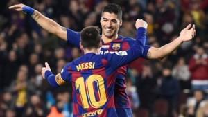 De erfenis van Messi, een lust of een last voor Ronald Koeman?