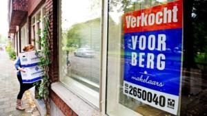 Kabinet maakt aankoop woning voor starters goedkoper