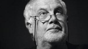 Bekende Limburgers over hun baard: 'Hoe dikker mijn hoofd, hoe korter de baard'