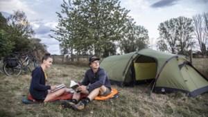 Burgerinitiatief Welcome to my Garden: gratis kamperen in andermans achtertuin
