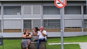 PGP wil rookverbod bij scholen in Valkenburg verder uitbreiden