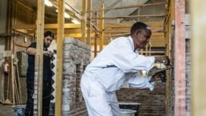 Praktijkschool Praktech blijft op de Keerderberg, zij het in een ander pand