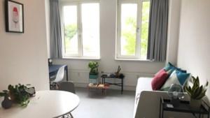 Maastricht heeft er in vier complexen 576 studentenkamers bij, maar die zijn niet voor elke student betaalbaar