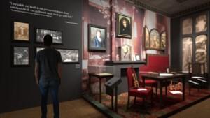 Vernieuwd Cuypershuis in Roermond vanaf 10 oktober weer open