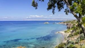 Nederlandse toeristen niet meer welkom in Cyprus