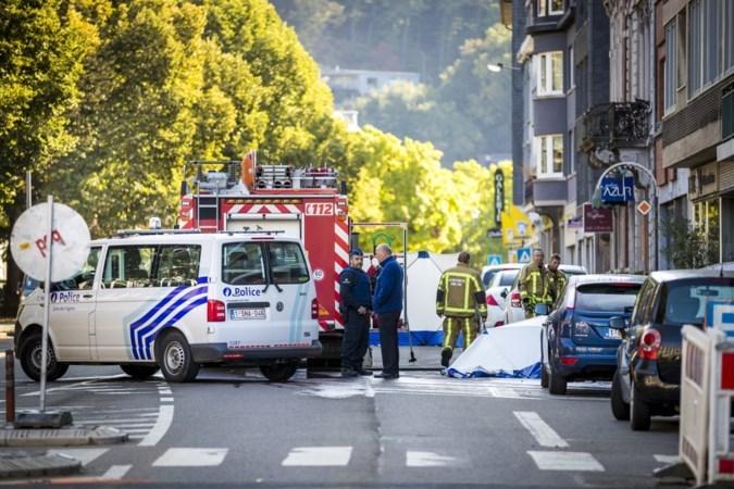 Doodgeschoten agent Spa: Limburgse verdachten wachten al twee jaar op hun berechting
