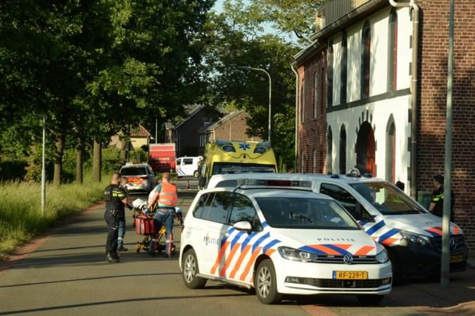Burgemeester Wil Houben van Voerendaal pakt door om einde te kunnen maken aan wildwest in Retersbeek
