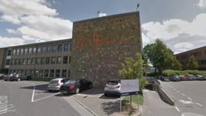 Leerling Graaf Huyn College in Geleen besmet met coronavirus