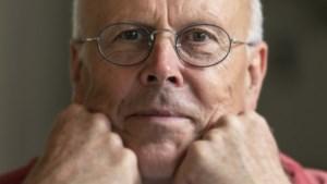 Voormalig korpschef: 'De groeibriljant politie Horst werd niet gekoesterd'
