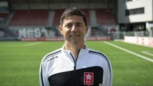 De MVV-fans zijn niet te benijden: voor hun club is niet meer dan een rol in de marge weggelegd