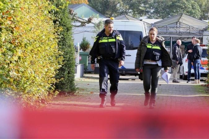 Volgens justitie gebruiken Kerkradenaren dode kompaan bij ontploft drugslab als zondebok
