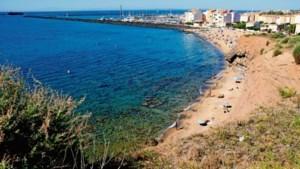 Verscherpt reisadvies voor 14 Franse departementen