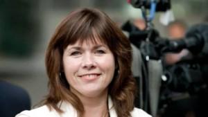 Nieuwslezer Astrid Kersseboom is dit jaar De Slimste Mens