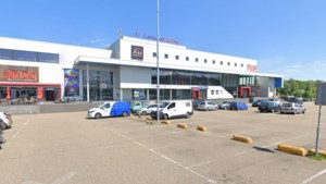 Space Jump Parkstad en Maastricht dicht door faillissement holding